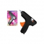 Pistola De Cola Quente Westpress 10w