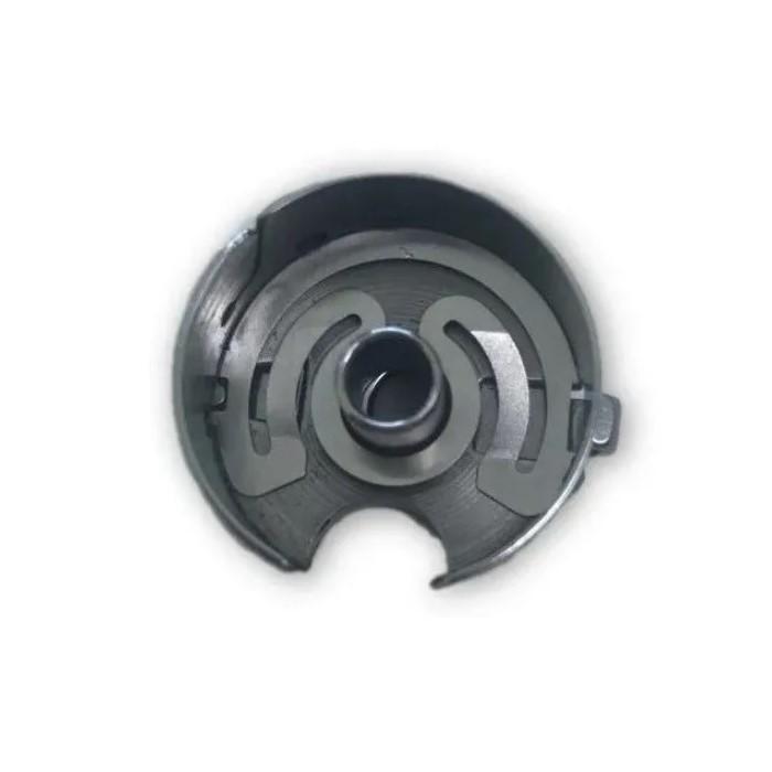 Caixa de Bobina Industrial Lanmax
