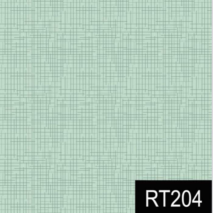 Tecido Tricoline Textura Tiffany Fuxicos e Fricotes 1,00 X 1,50m
