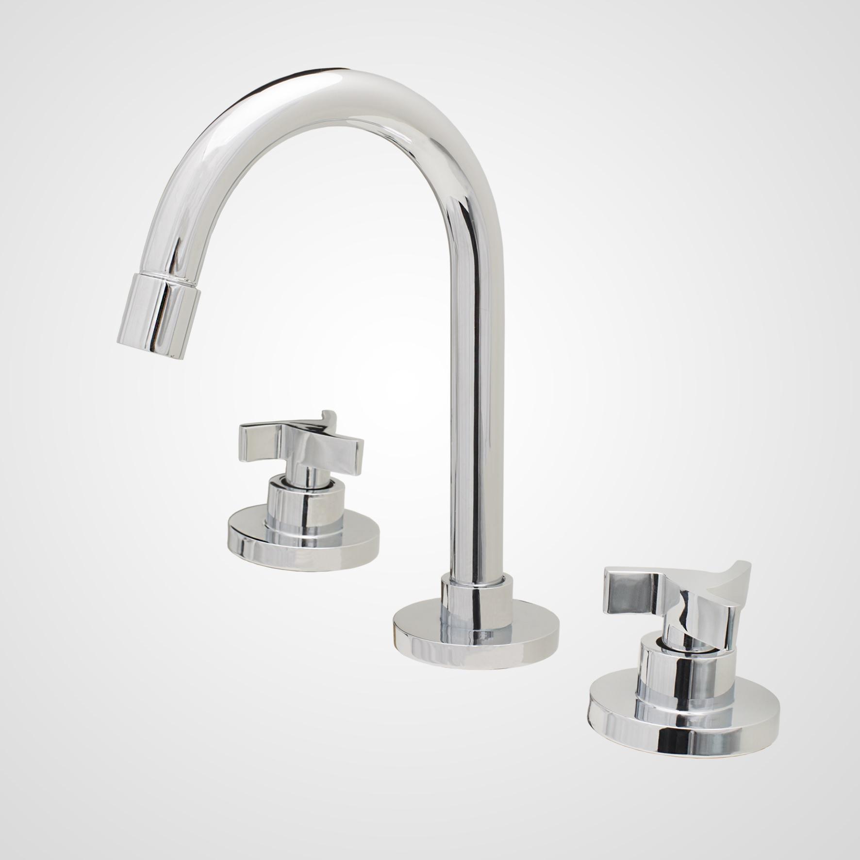 Misturador Banheiro Mesa Likeflex DN15 1877 C29
