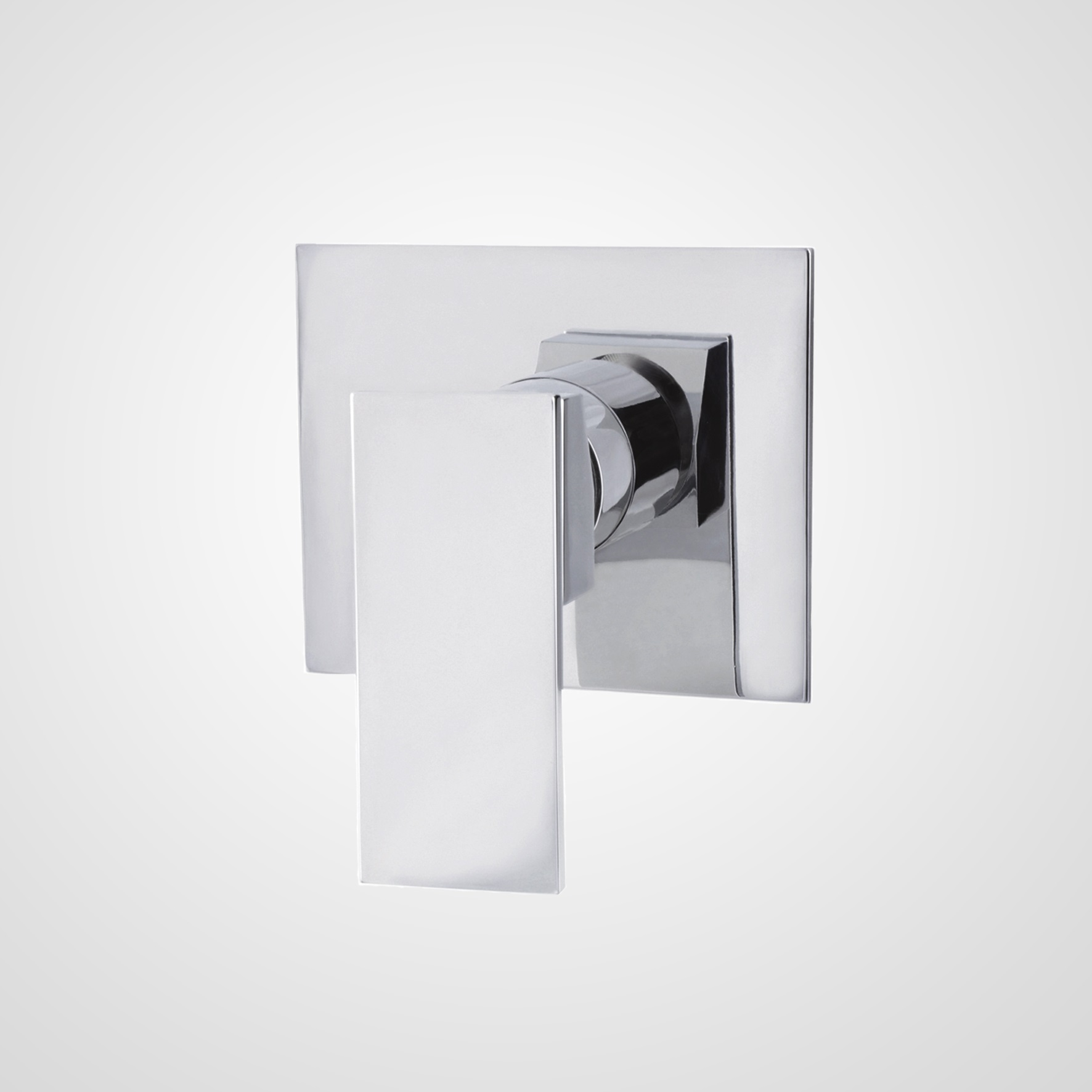 Misturador Monocomando Para Chuveiro Flaunt 4900 C91 - INATIVO