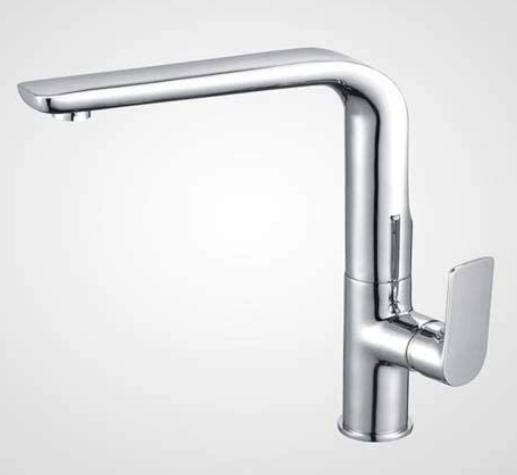 Misturador Monocomando para Cozinha Flip Dn15 2256 C99 - INATIVO