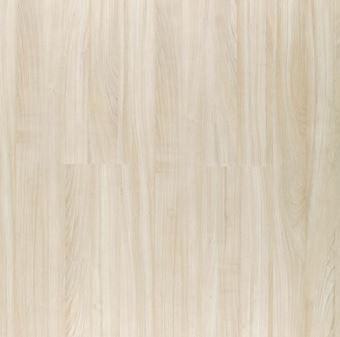 Piso Laminado Nature Cerezo Carmel 134 x 18,7 Cx.2,5