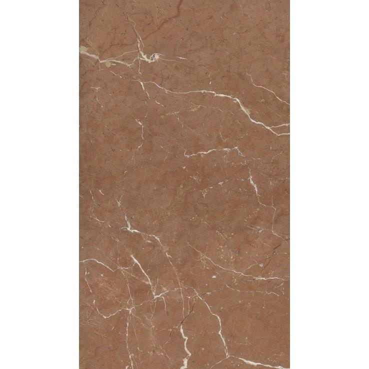 Porcelanato Alicante Rosso 80,5x140cm Cx.2,25