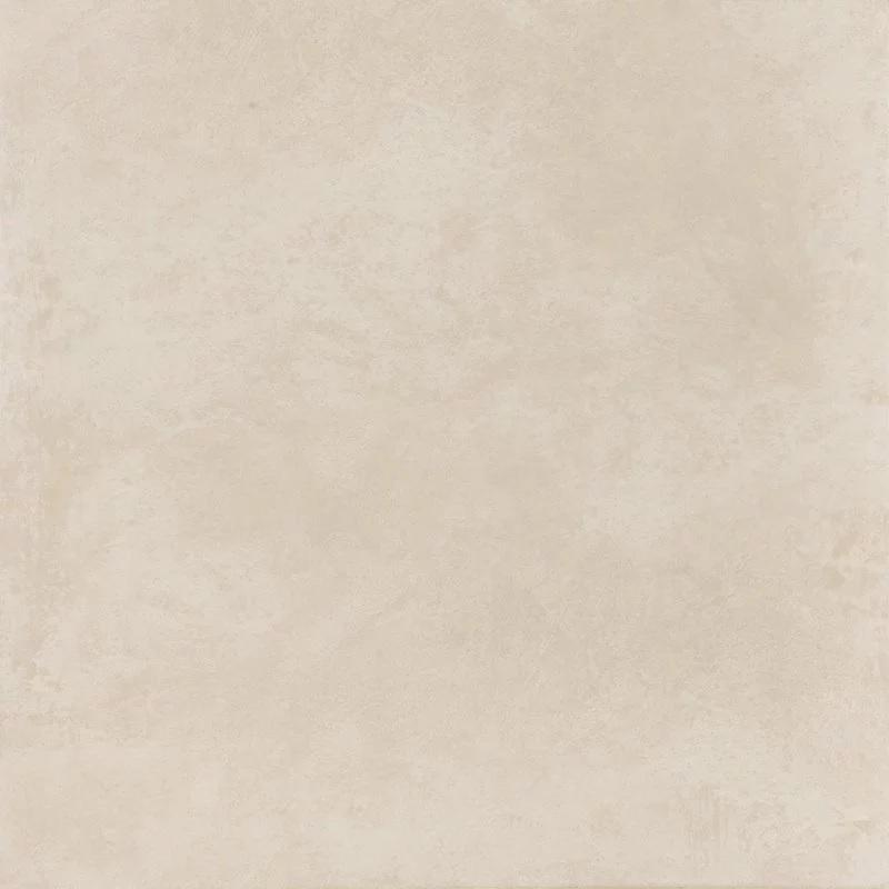 Porcelanato Artsy Cement Polido 90x90 Cx.1,61