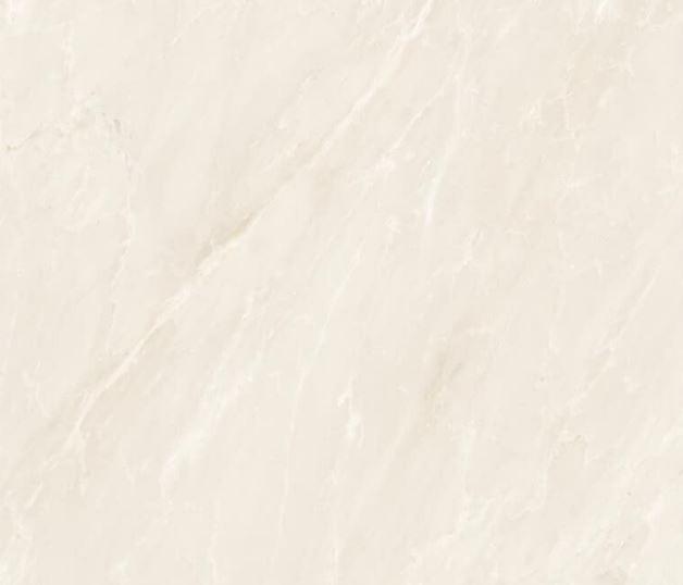 Porcelanato Atlantis Crema Retificado Ar83146 83x83 Cx.2,07m²