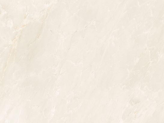 Porcelanato Atlantis Crema Retificado Pr82146 82x82 Cx.2,02m²