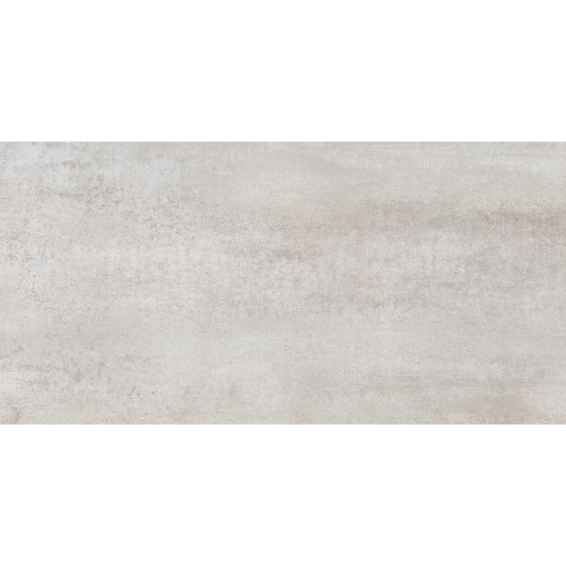 Porcelanato Austin Gray 62x121cm Cx.2,25