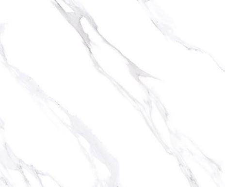 Porcelanato Bianco Carrara 90,5x90,5 Cx.1,64