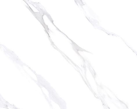 Porcelanato Bianco Carrara 920024 92x92 Cx.1,69m²