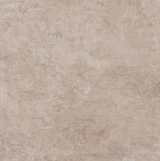 Porcelanato Broadway Cement Esmaltado 90x90 Cx.1,61