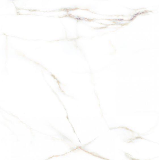 Porcelanato Calacata Gold Polido Ptr71015 71x71 Cx.1,51m²