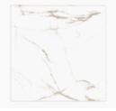 Porcelanato Calacata Gold Ar72015 72x72 Cx.1,55m²