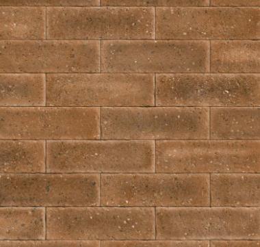 Porcelanato 62x120 Casteloa Rosso - 60504 Cx.2,29m²