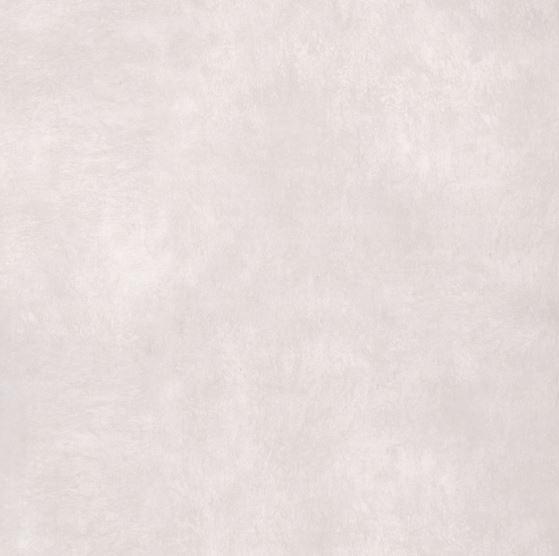 Porcelanato Cement Blend 61x61Cm Cx.1,87
