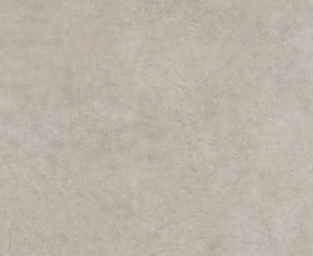 Porcelanato Cement Grigio 61x61Cm Cx.1,87