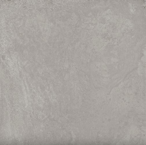 Porcelanato Cimento Acetinado 100x100Cm Cx.2,00