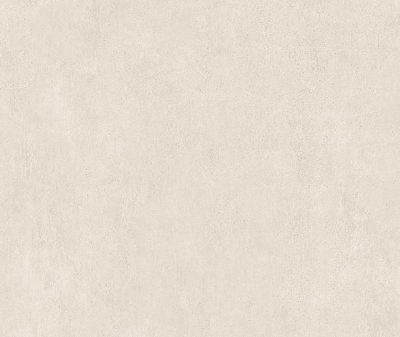 Porcelanato Cimento Almond Retificado Ar62096 62x62 Cx.1,92m²