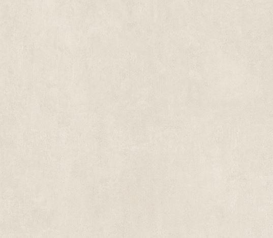 Porcelanato Cimento Almond Retificado Ar83096 83x83