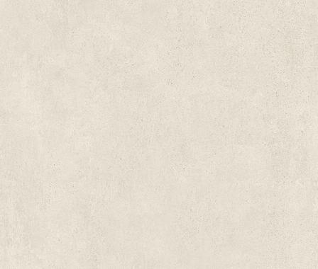 Porcelanato Cimento Almond Retificado Pr61096 61 x 61 Cx. 1,86