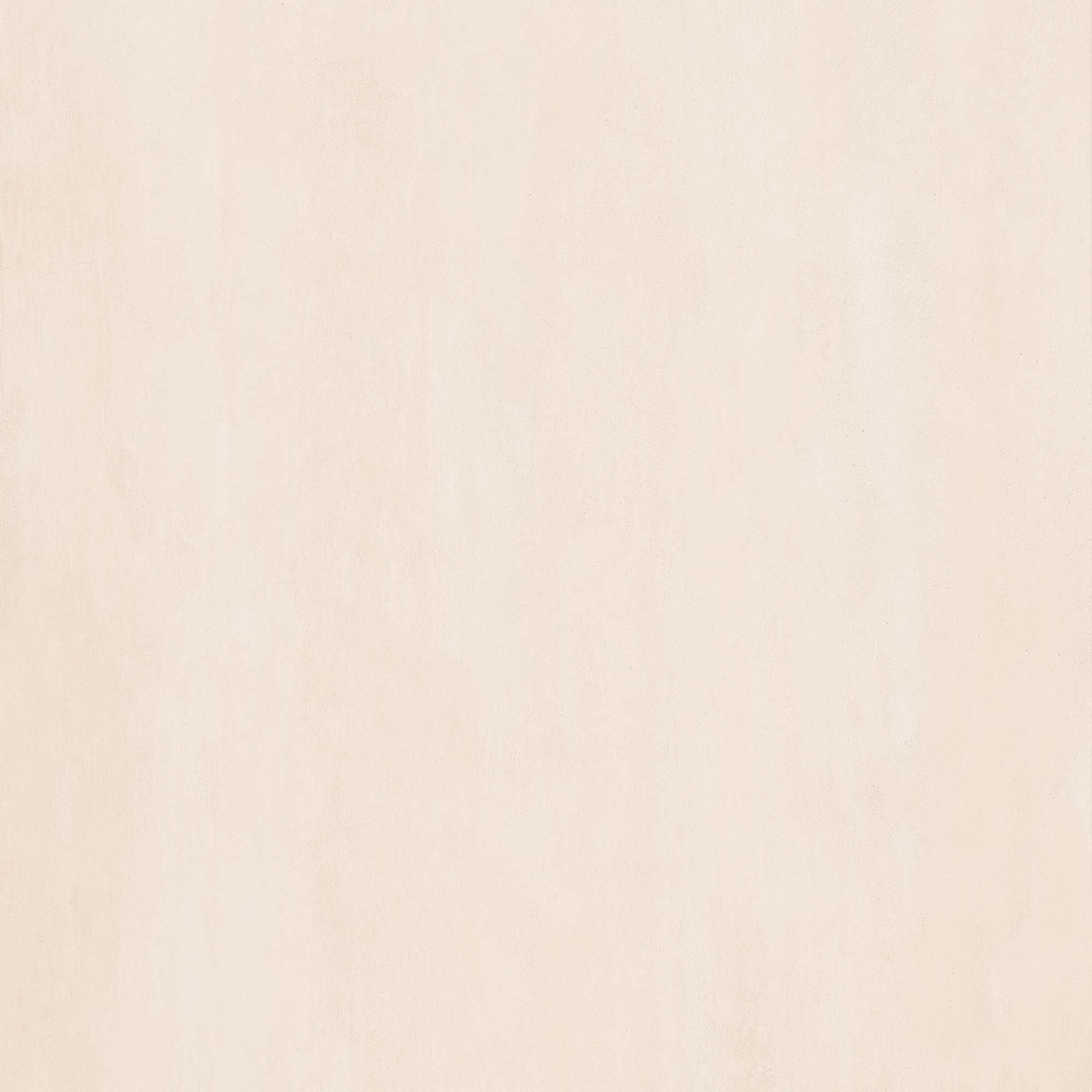 Porcelanato Cimento Gloss Sand 83x83 Cx.2,05m²