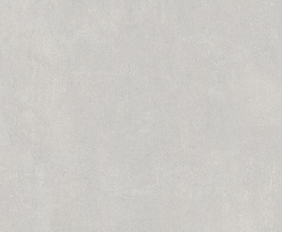 Porcelanato Cimento Gris Retificado Ar62097 62x62 Cx.1 ,92 M²