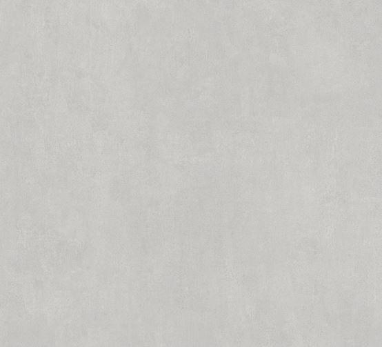 Porcelanato Cimento Gris Retificado Ar83097 83x83 Cx.2,07