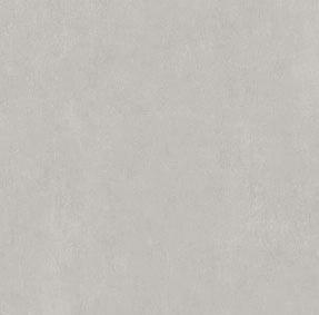 Porcelanato Cimento Gris Retificado Pr61097 61 x 61 Cx. 1,86 m²