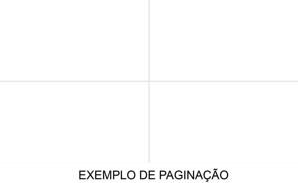 Porcelanato Classic White Acetinado 31x58cm
