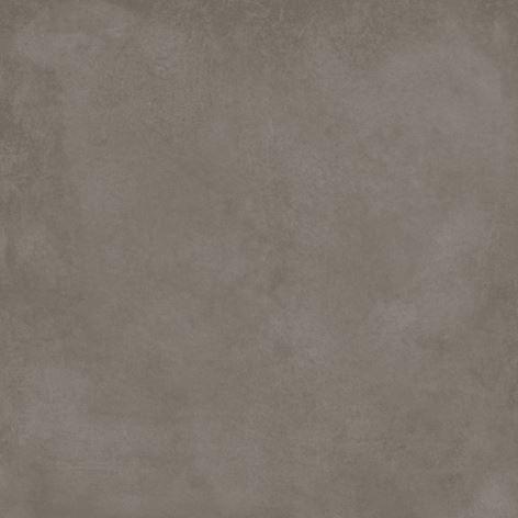 Porcelanato Copan Cement 920008 92x92 Cx.1,69m²