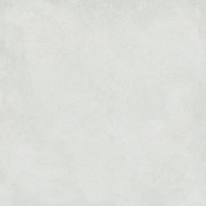 Porcelanato Copan Off White Polido 90,5x90,5Cm Cx.1,64