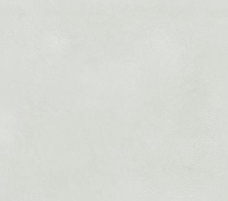 Porcelanato Copan Off White acetinado 920010 92x92 Cx.1,69m²