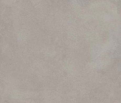 Porcelanato Copan Silver Acetinado 920009 92x92 Cx.1,69m²