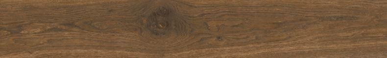 Porcelanato Dark Smookd Retificado Rur20151 20x121 Cx.1,46m²