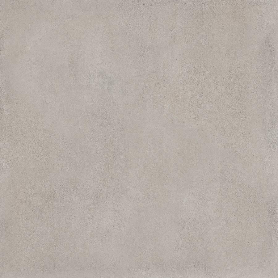 Porcelanato Detroit Gray 62,5x62,5 Cx.2,73