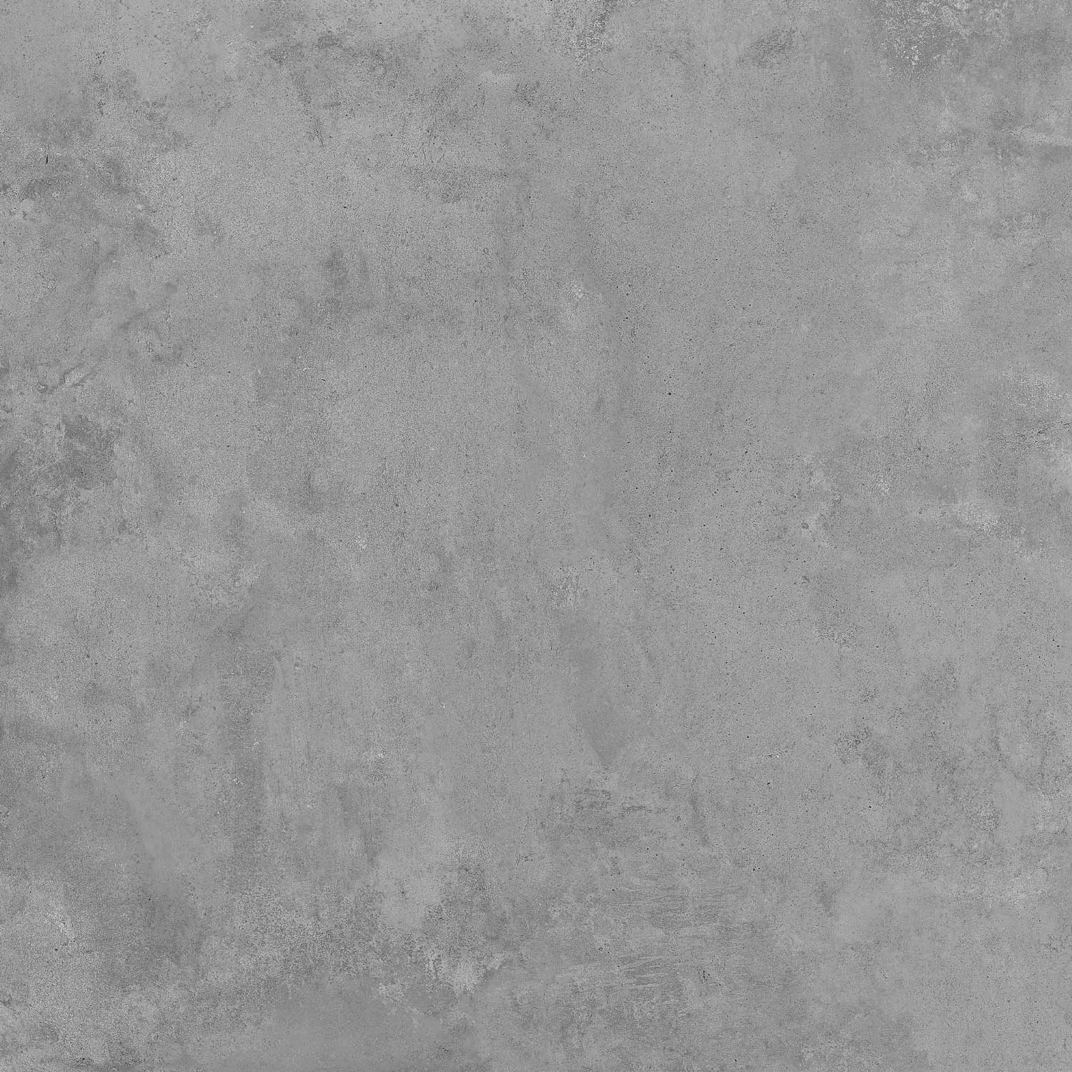 Porcelanato District Gray 62,5x62,5 Cx.2,73m²