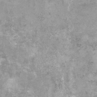 Porcelanato District Gray Out Plus 83x83Cm Cx.2,05