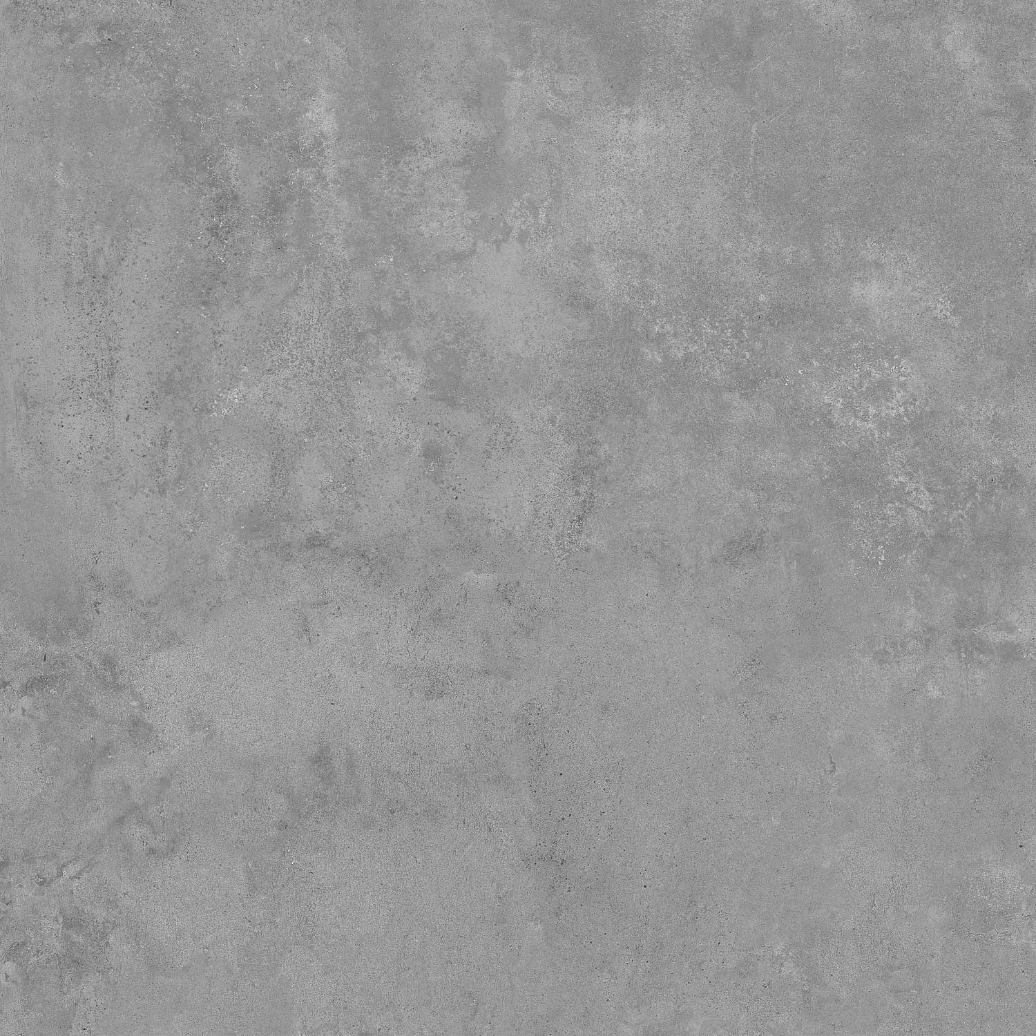 Porcelanato District Gray Plus 83x83 Cx.2,05m²