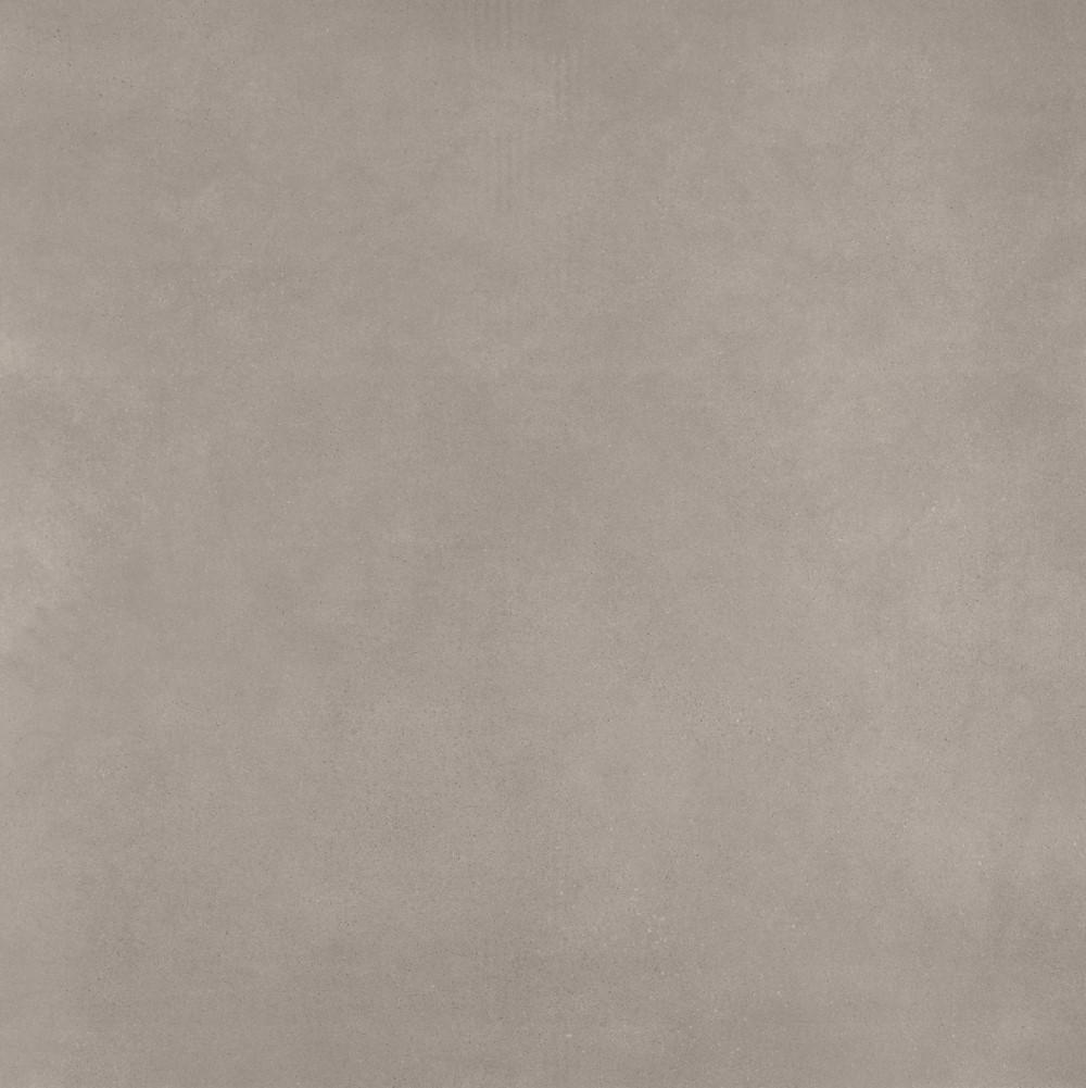 Porcelanato Hit Fendi Externo 80x80cm Cx.1,91m²