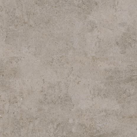 Porcelanato Itaara Greige Out 73x73Cm Cx.2,13