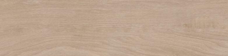 Porcelanato Koala Ar20152 20x121Cm Cx.2,19