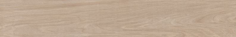 Porcelanato Koala Ar20152 20x121 Cx.1,46m² - INATIVO