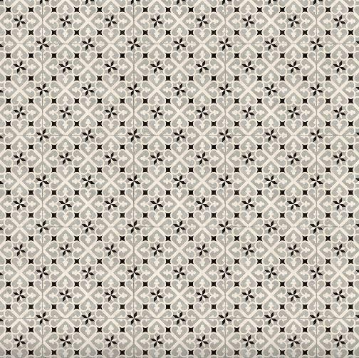 Porcelanato Ladrilho Amur 60x60 Cx.1,44