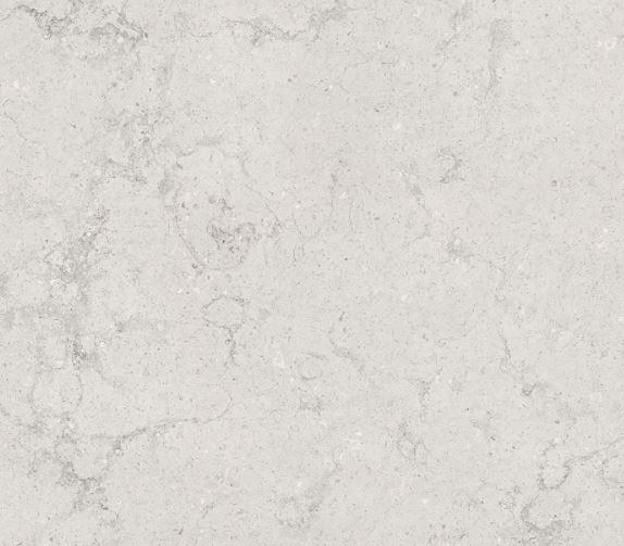 Porcelanato Lounge SGR Nat 90x90Cm Cx.1,54