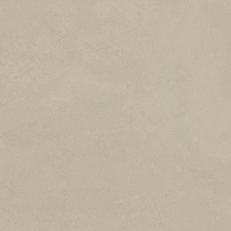 Porcelanato Madrid Oro-73 Acetinado 73x73cm Cx.2,13