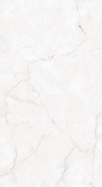 Porcelanato Maestro Blanc 61x120Cm Cx.2,20