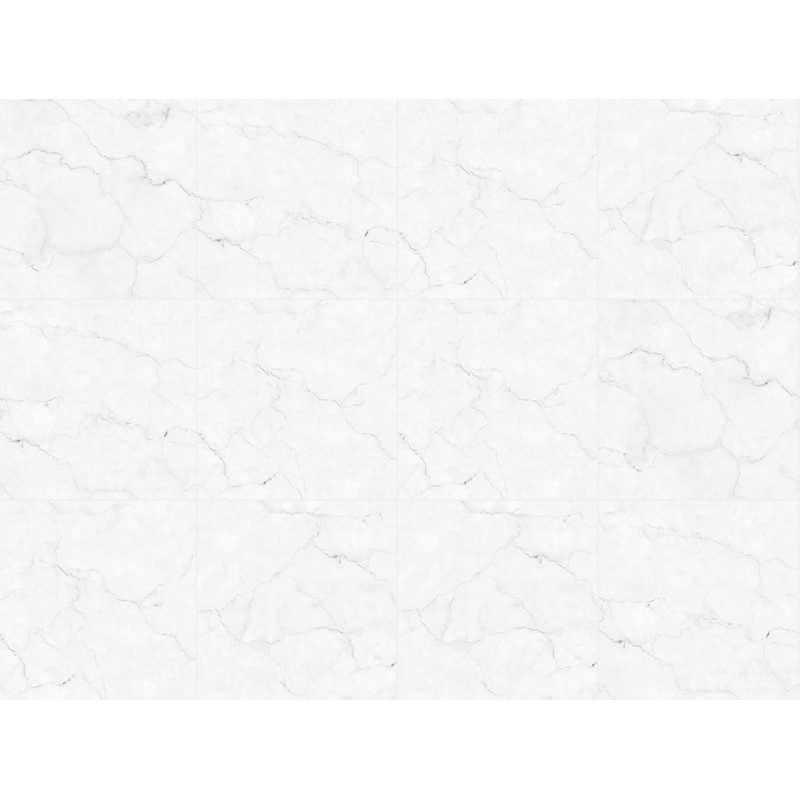 Porcelanato Maestro Blanc 82x82cm Cx.2,02