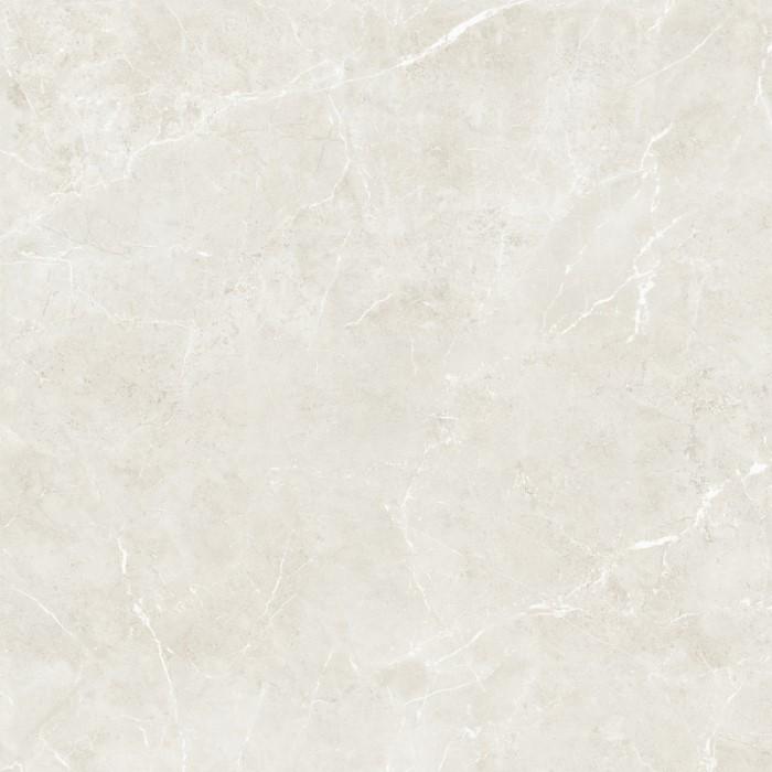 Porcelanato Magdal Bege Polido 82x82cm