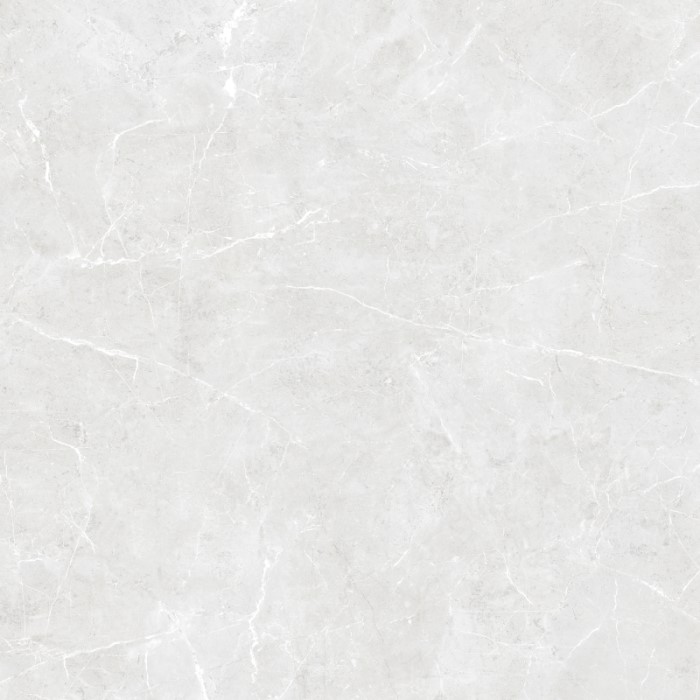 Porcelanato Magdal Ice Polido 82x82cm Cx.2,02