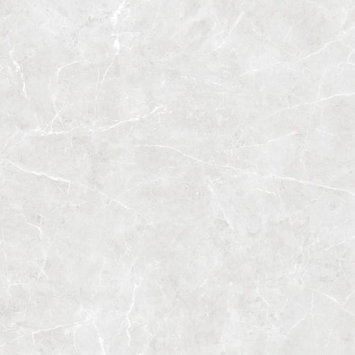 Porcelanato Magdal Ice Acetinado 83x83cm Cx.2,07